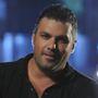 3ajebni Fares Karam Songs Lebanese Music - ListenArabic.com