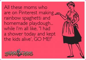 funny ecards moms