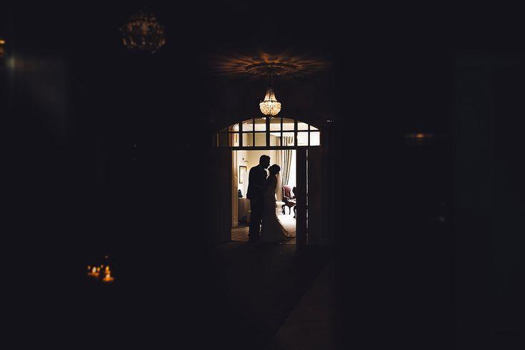 wedding-photography-warrick-house-southam_0048