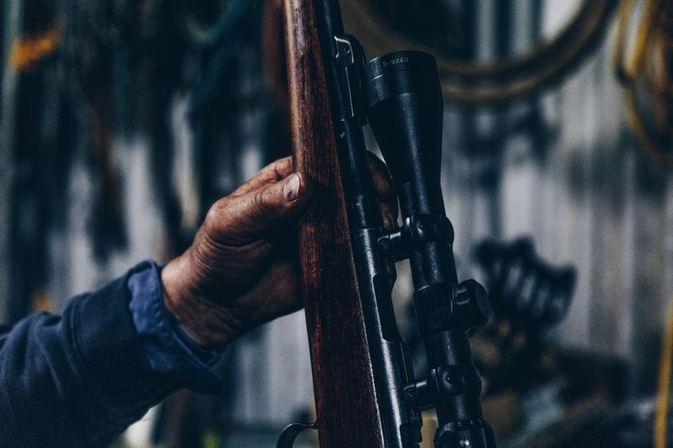 Best AR Scopes under $500 | Short and Long Range Rifle scopes on a budget.