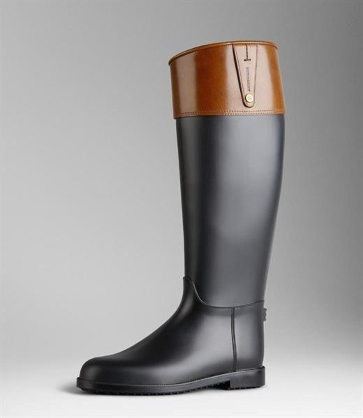 Burberry обувь екатеринбург