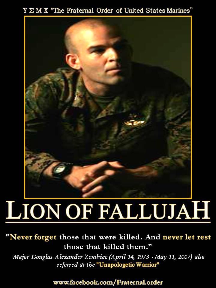 Lion Of Fallujah | Cool pics | Pinterest | Lion