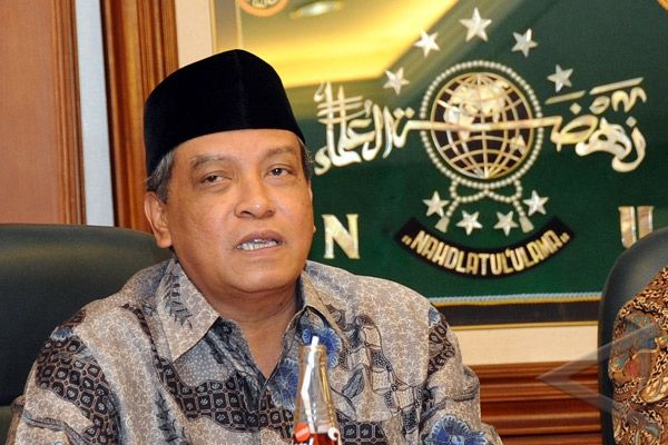 Kata Said Aqil Orang Islam Harus Mengutamakan Bela Negara Dibanding Memperjuangkan Agama http://news.beritaislamterbaru.org/2017/06/kata-said-aqil-orang-islam-harus.html
