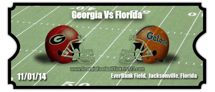 2014-georgia-vs-florida.