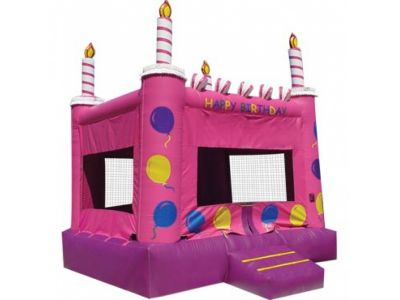 7 Best Circus Themed Party Images On Pinterest Bouncy