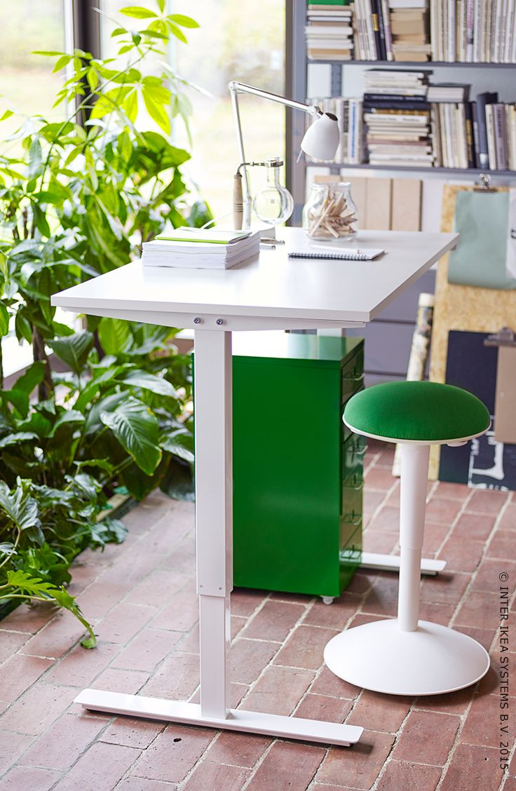 1000  images about atelier & praktijk :: storage, tips & tricks on ...