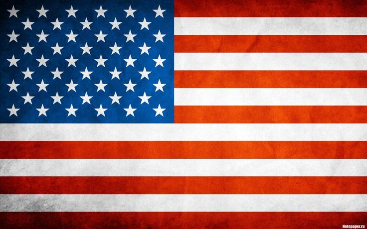10 New American Flag Wallpaper 1920x1080 Full Hd 1920 1080 For Pc Desktop America Flag Wallpaper Usa Flag Wallpaper American Flag Wallpaper