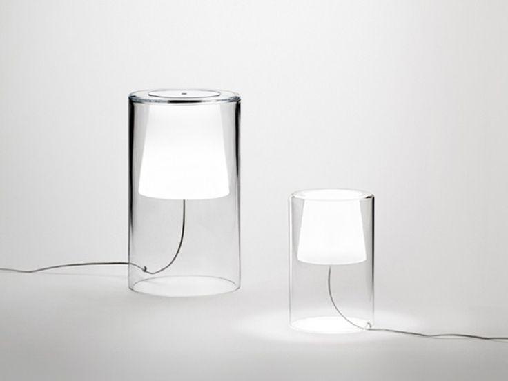 Lampada da tavolo JOIN - Vibia