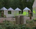Paintball Online 2014