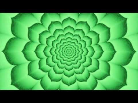 3 HOURS   Extremely Powerful Heart Chakra Healing Meditation Music   Anahata ☀…