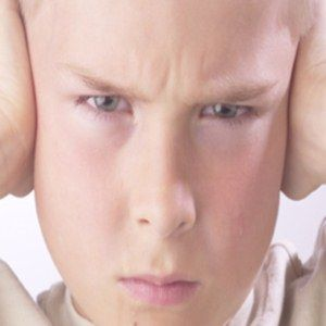 "Oppositional Defiant Disorder - Symptoms And Treatment: This is Tiffany to a ""T"""