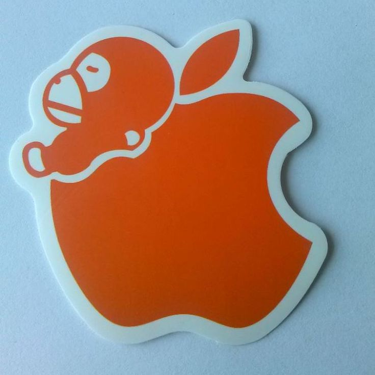 #stickerbomb #skateboard #skateboards #sticker #stickers #skateboardsticker #skateboardstickers #stickercollection #sk8 #vinyl #vinylstickers #vinylsticker #instasticker #instastickers #photooftheday #cute #colorful #kawaii #red #bape #apple #monkey #slaps #slap