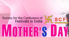 Mothers Day....the history and origin of http://www.mothersdaycelebration.com/mothers-day-history.html