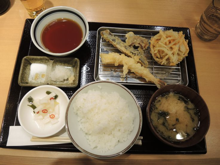 Set meal at a specialist tempura restaurant in Ashiya City, Hyogo. Super yummy! the real japan, real japan, japan, japanese, guide, tips, resource, tips, tricks, information, guide, community, adventure, explore, trip, tour, vacation, holiday, planning, travel, tourist, tourism, backpack, hiking