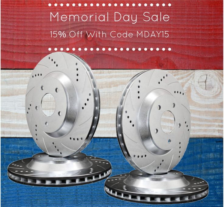 memorial day sale deals