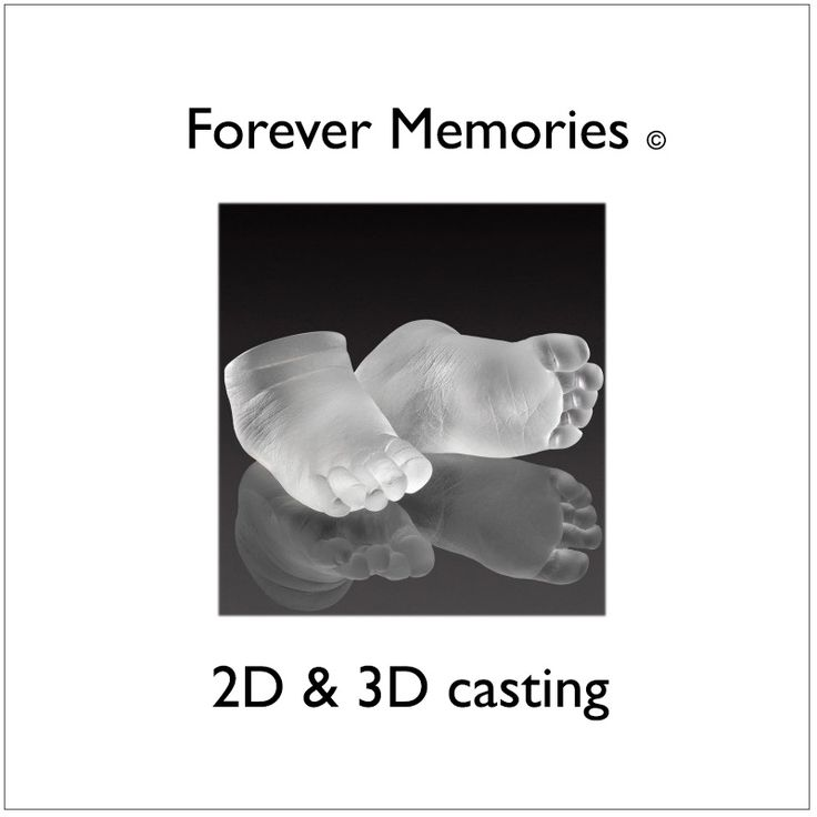 Now get your castings done in the NEW Crystal-lite - UV resistant, won't yellow, virtually scratch proof, Great finish in smooth or frosted - Glass appearance.  Contemporary design.  Great for christenings, weddings, anniversaries etc. have your child's tooth encapsulated with photo - ask for more info.  go to our facebook page at> www.facebook.com/3dbodycasting