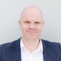 Jurgen de Jong profile | 24sessions.com