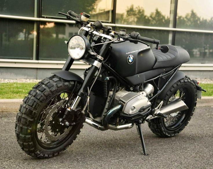Custom+BMW+R1200R+by+Lazareth+|+BMW+R1200R+|+BMW+R1200R+Scrambler+|+Custom+BMW+R1200R+|+BMW+Motorrad