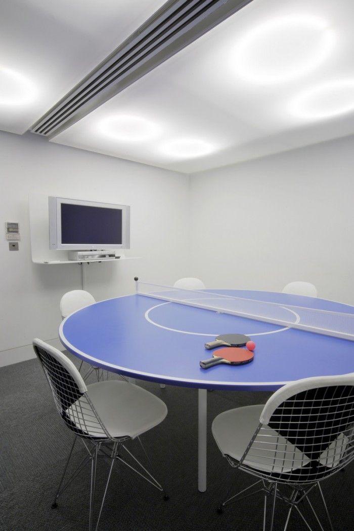 Saa meetings london