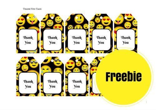 Free-Emoji-birthday-party-printables-download (2)