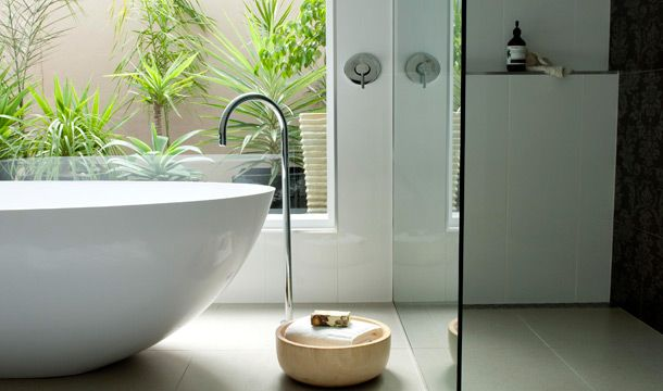 32 Best Bondi Plumbing Images On Pinterest Plumbing Au And Bathroom Ideas