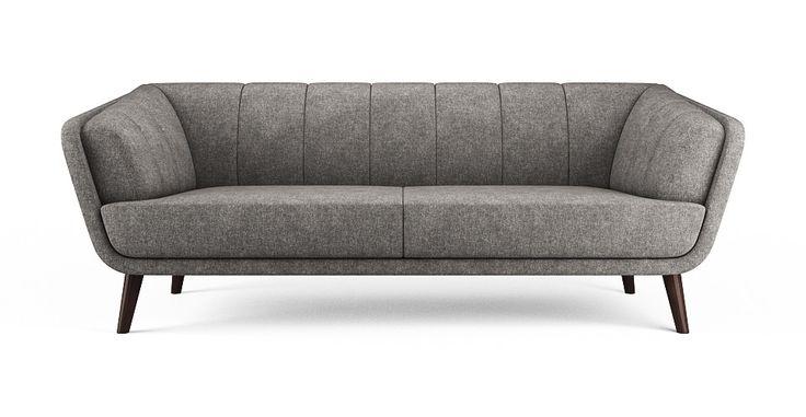 Cornell 3 Seater Sofa