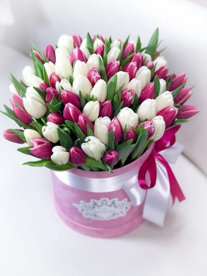 Pin Di Uliana Oliinyk Su Flowers Mazzo Di Fiori Bellissimi Fiori Fiori Di Compleanno