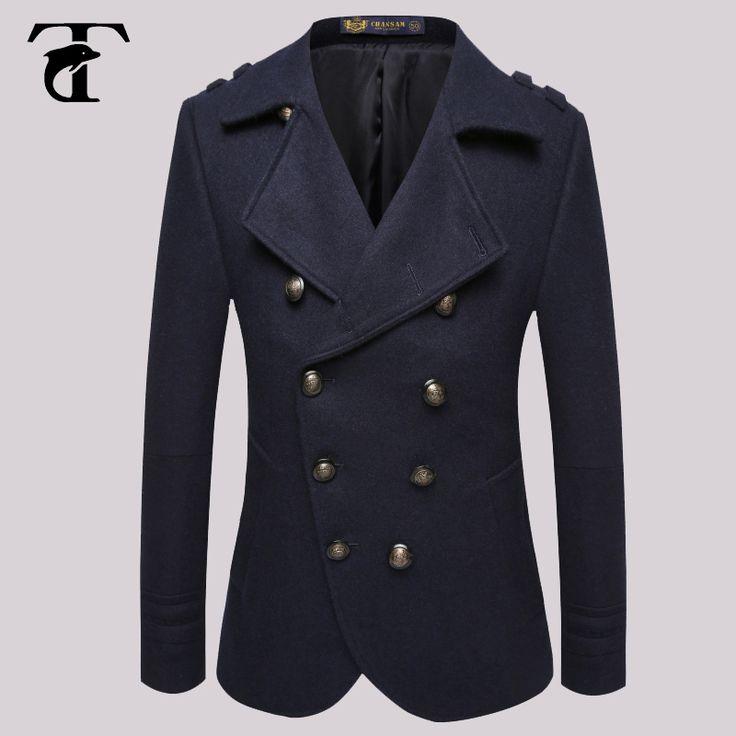 Картинки по запросу расположения петель на мужском пиджаке