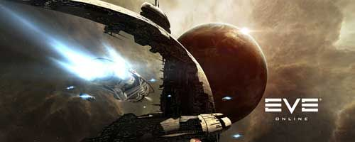 Top 10 Rated Free MMORPG Games to Play Online 2016 List