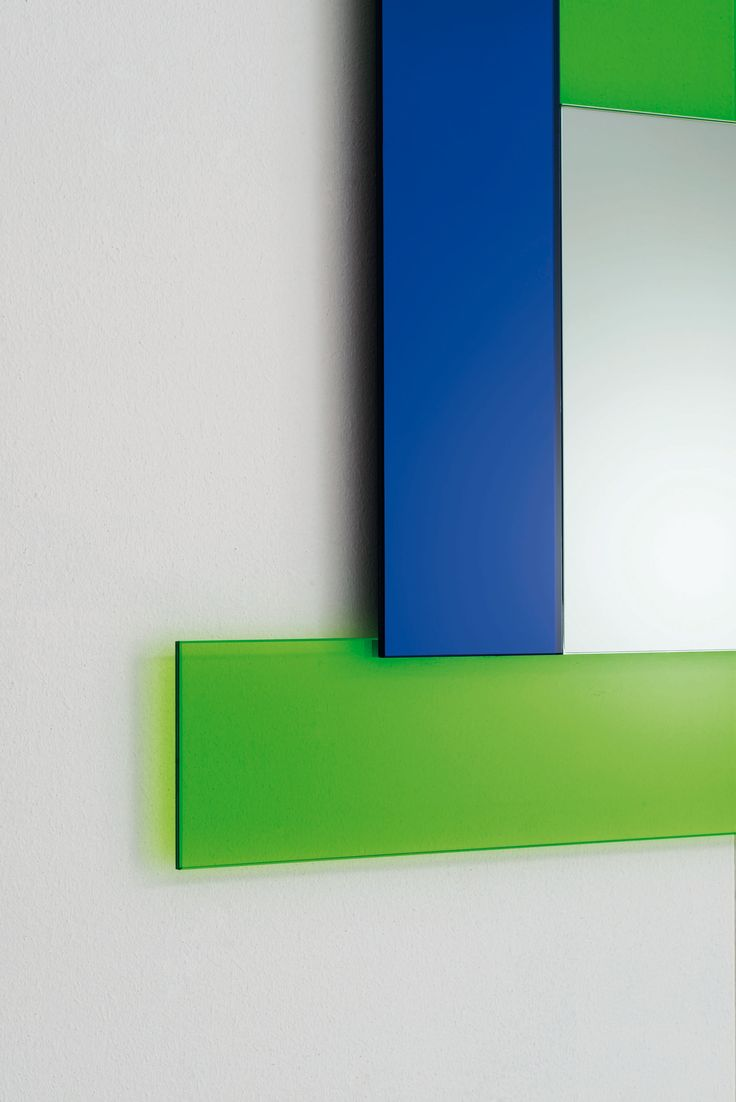 152 best glas italia mirrors images on pinterest glass for Different sized mirrors