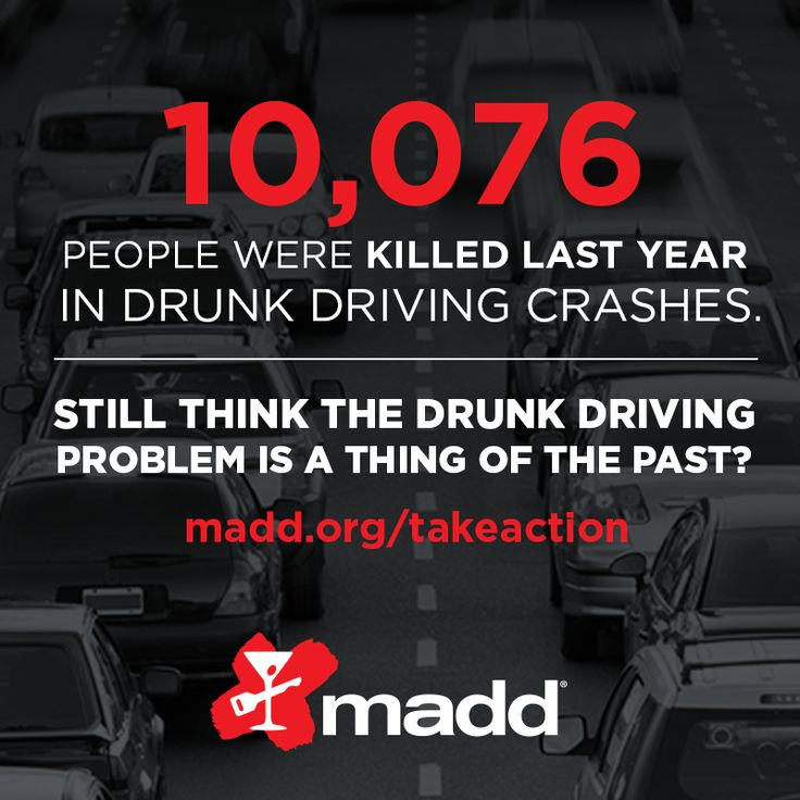 drinking kills driving skills A disadvantage of driving a motorcycle is that _____ a you cannot stop as quickly as a car b you have less protection in a collision c either a or b 16 some drugs can fool you into believing you&#39re in control of your driving when you are, in fact, impaired.