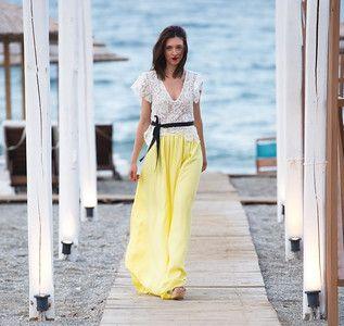 Φωτογραφία προϊόντων για διαφήμιση και eshop  #Φωτογραφία #Μόδα #Προϊόντα  #Διαφήμιση #Eshop #E-shop  #Commercial #Photography #Fashion #Λάρισα  #Τρίκαλα #Καρδίτσα #Βόλος #Θεσσαλία #kpstudio.gr www.kpstudio.gr
