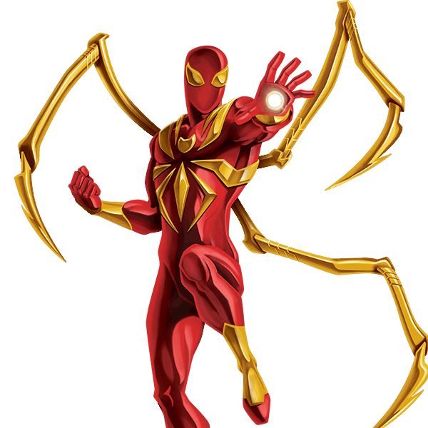 Ultimate Spider Man Free Comic Book Day: 1000+ Ideas About Ultimate Spider Man On Pinterest