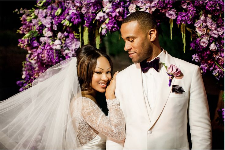 wait the book   Meagan Good and DeVon Franklin Talk Celibacy in New Book, 'The Wait'