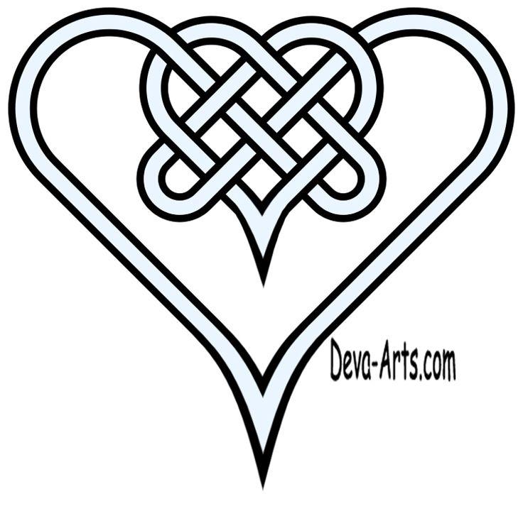 best 25 celtic tattoos ideas on celtic