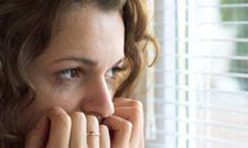 This article helps an individual to understand and recognize the signs of an anxiety disorder. In addition to explaining some of the emotional symptoms this article also covers some of the physical symptoms. Throughout this article the realness of the symptoms of an anxiety attack and what exactly an anxiety attack entails  are explained. Six major types of anxiety disorder are listed, each disorder has a distinct set of symptoms. Self help is also covered.