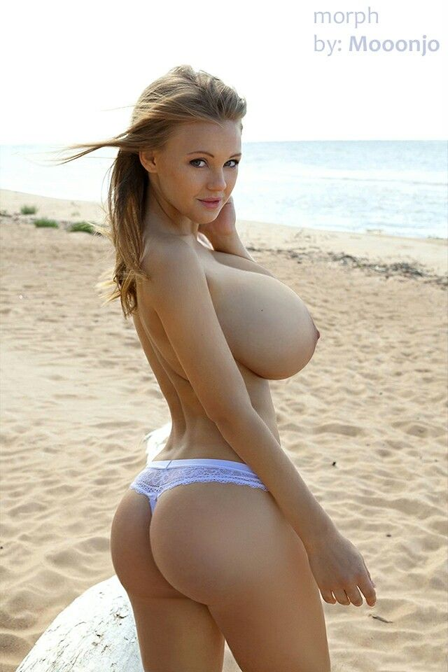 Girls with pictures naked big hips