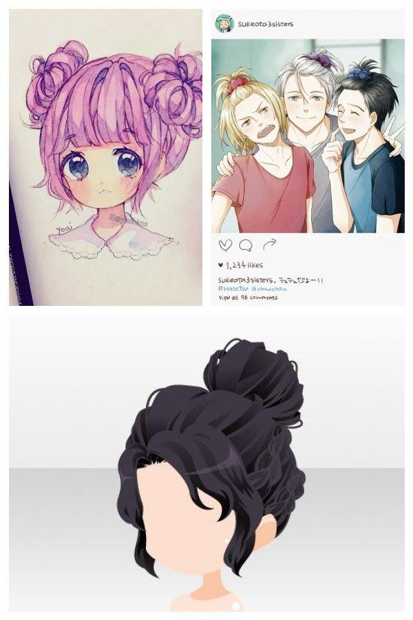 Anime Hair 2 Buns Google Search Goodanime Anime Buns Google Hair Anime Hair 2 Buns Google Search Goodanime Anime Busqueda De Google Anime Poster