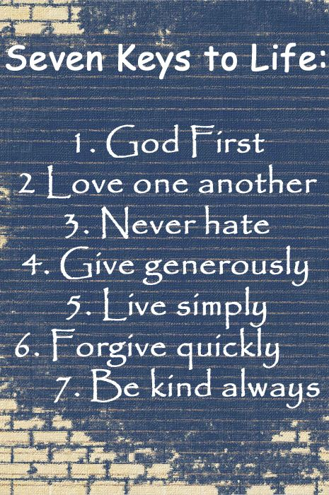 17 Best Images About Prayers On Pinterest