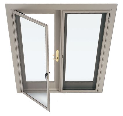Marvin windows and doors inswing french patio doors for Marvin window screens