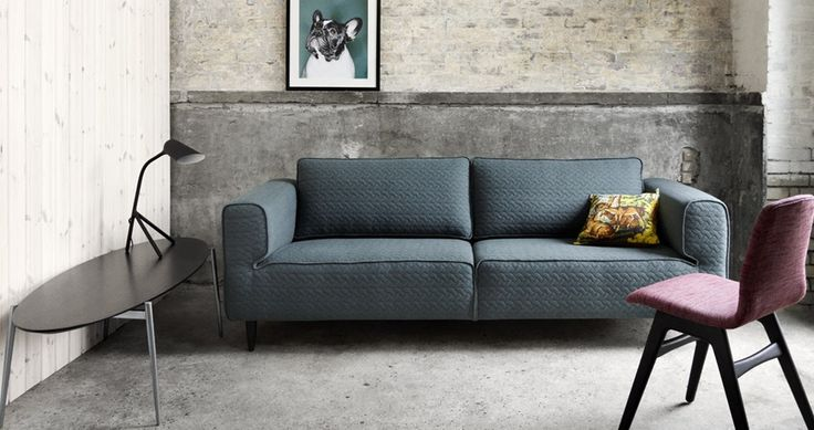 boconcept arco sofa london chair home pinterest chairs sats and sofas. Black Bedroom Furniture Sets. Home Design Ideas