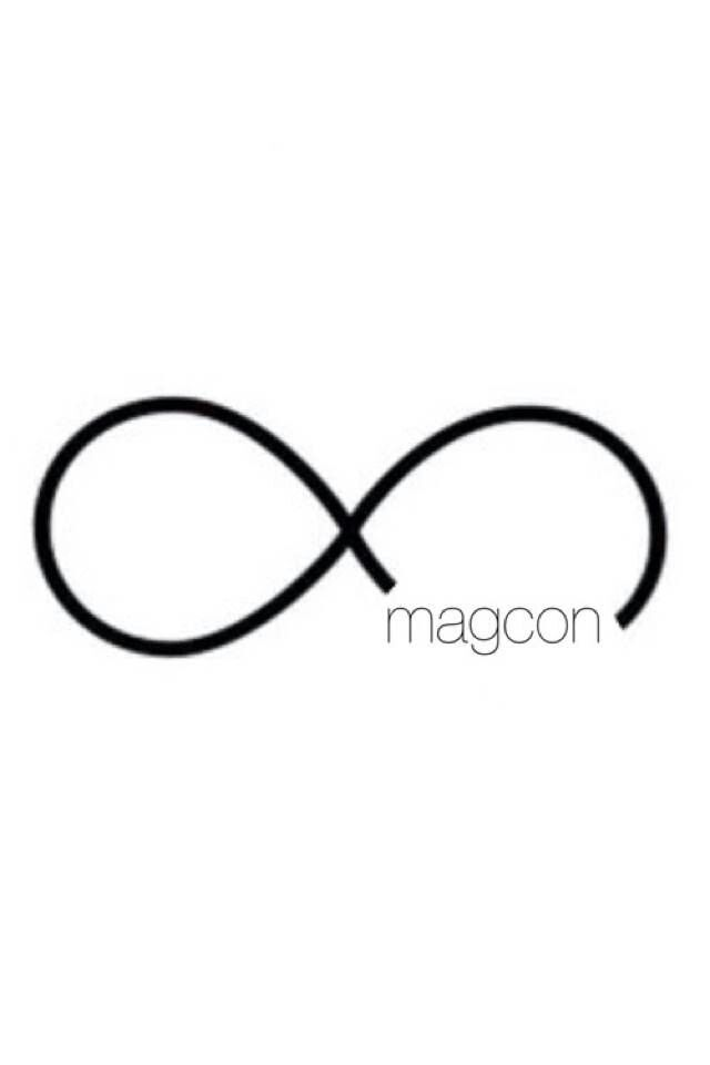 Magcon!! @Cameron Daigle Daigle Dallas  @cheryl ng Nash Grier  @Shawn O O Mendes  @Sam McHardy Taylor Caniff  @Aaron Kapor Kapor Carpenter