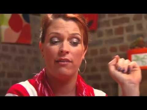KinderTube.nl   De wereld van K3 filmpjes