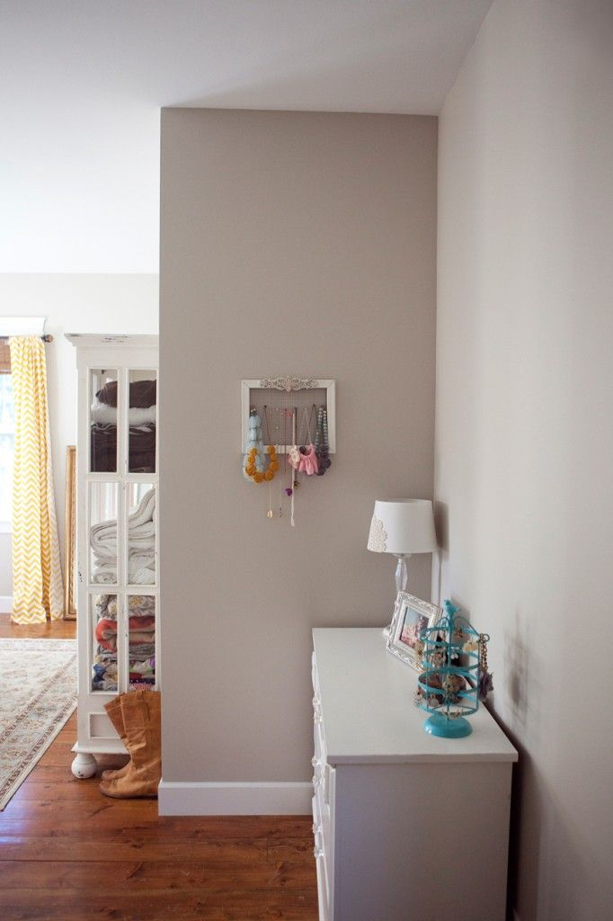 54 best images about what color do i paint my bedroom on