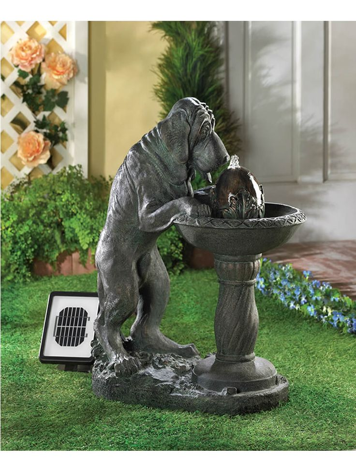1000 Images About Funny Fountains On Pinterest Lip