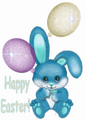 17 Best images about HAPPY EASTER ANIMATION on Pinterest ...