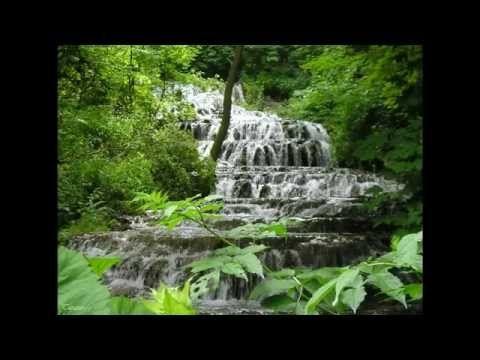 Beautiful Hungary - Introduction video. Music by Olah Ibolya Gyönyörű Magyarorszag - Bemutato video 2013. 02 Dalszöveg - Lyrics Van egy ország, ahol álmomban...