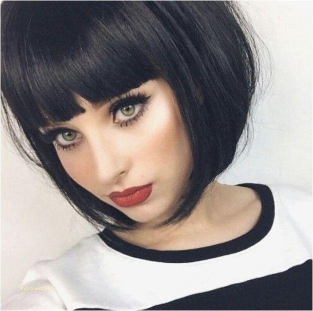Einzigartige schnelle Styling-Tipps für kurzes Haar