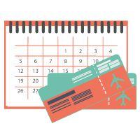 Cómo comprar billetes de Avión
