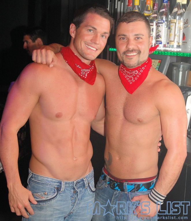 Gay Rodeo Night at the Manor's Bubble Gum Fridays! The Manor presented ...: https://www.pinterest.com/pin/134826582564632160